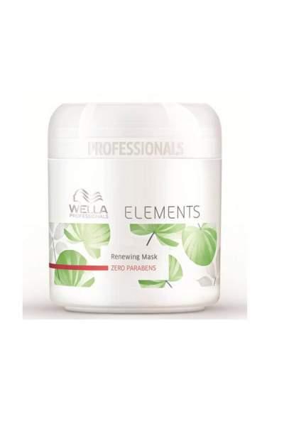 pour cheveux colors ou sensibiliss aux extraits naturels rparateurs test dermatologiquement shampooing wella - Shampoing Wella Cheveux Colors